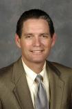Cox, W. Kevin, MD