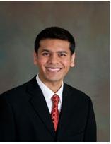Dr Parikh