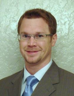 Freeland Michael B, MD