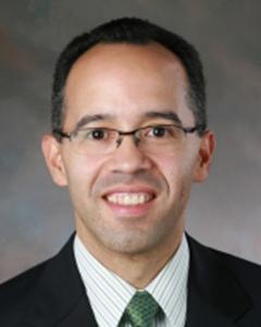 Lopez, Ricardo Javier, MD