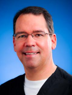 Doug Miller, MD