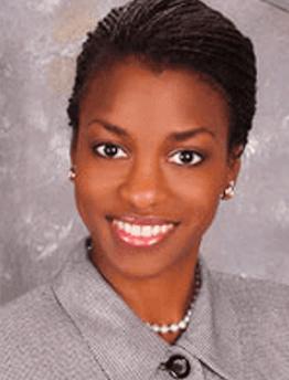 Dr. Kathy Jones