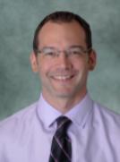 Dr. Robison MD