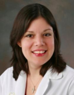 Munoz-Sievert, Natalie, MD