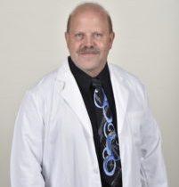Shuler, Paul F., MD
