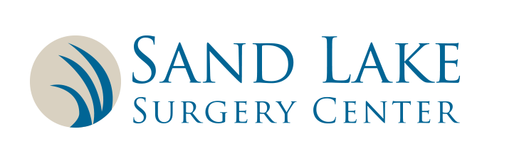 Sand Lake Surgery Center